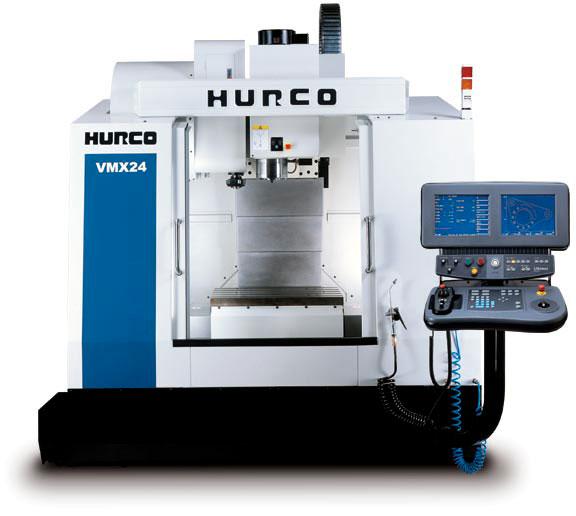 hurco-vmx24