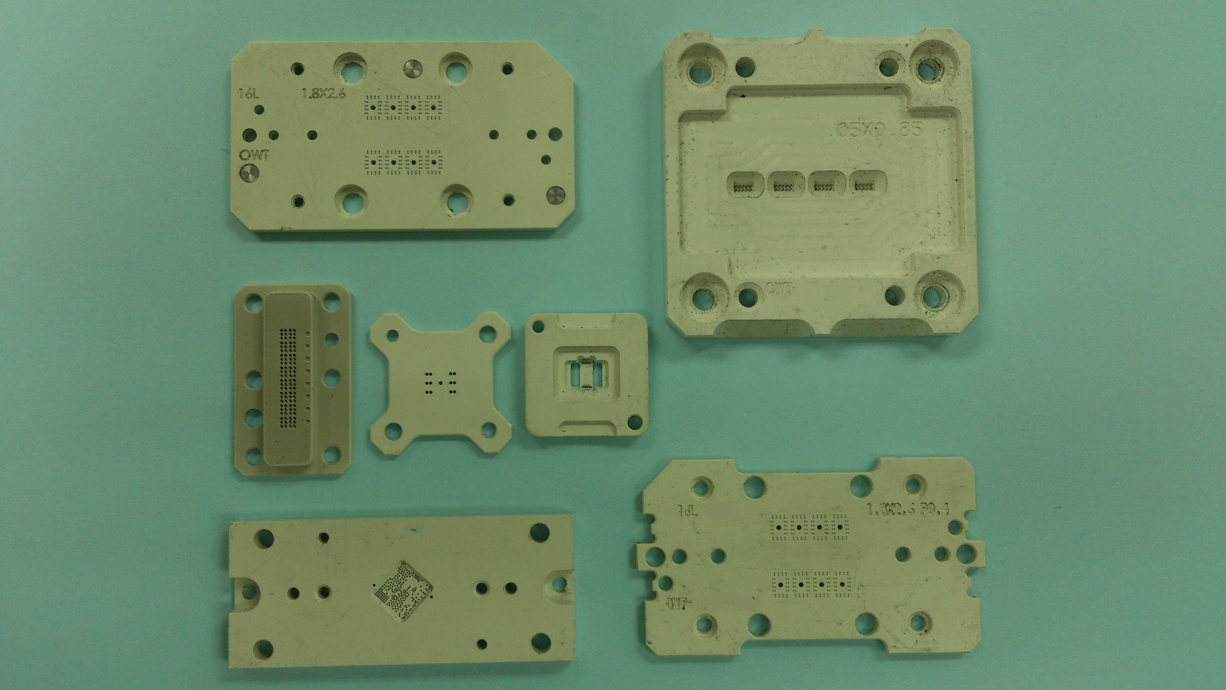 socket3