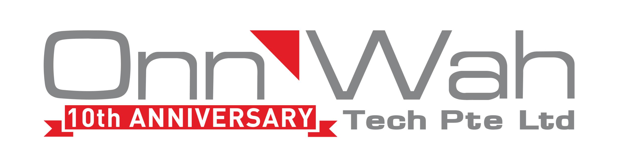 OWT_10th_Anniversary